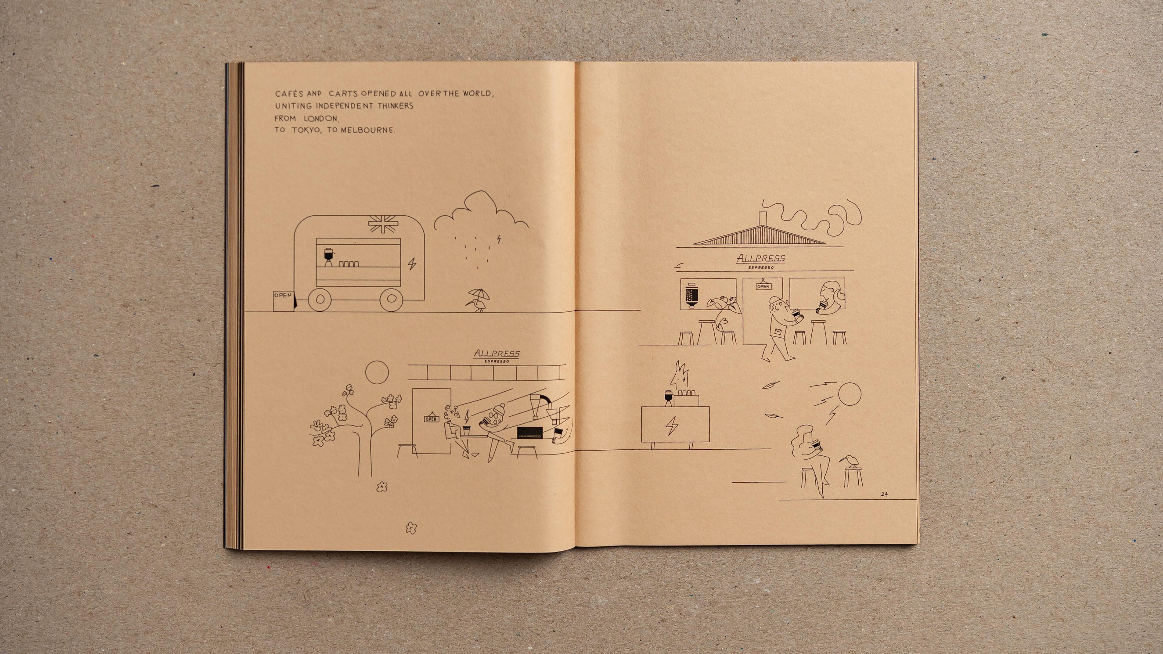 HERE Alvalle Book 121119 6442