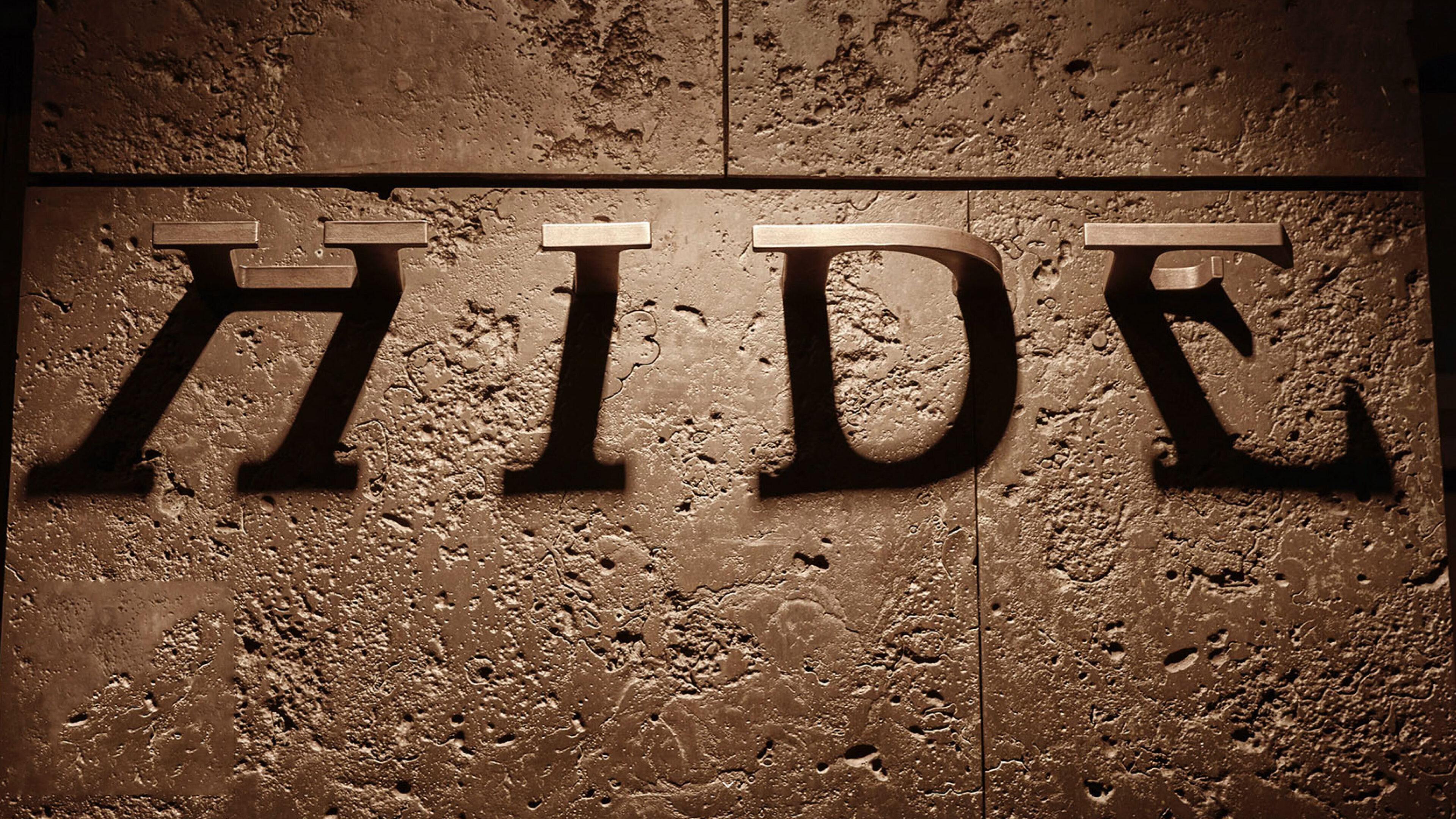 HIDE7167 N13