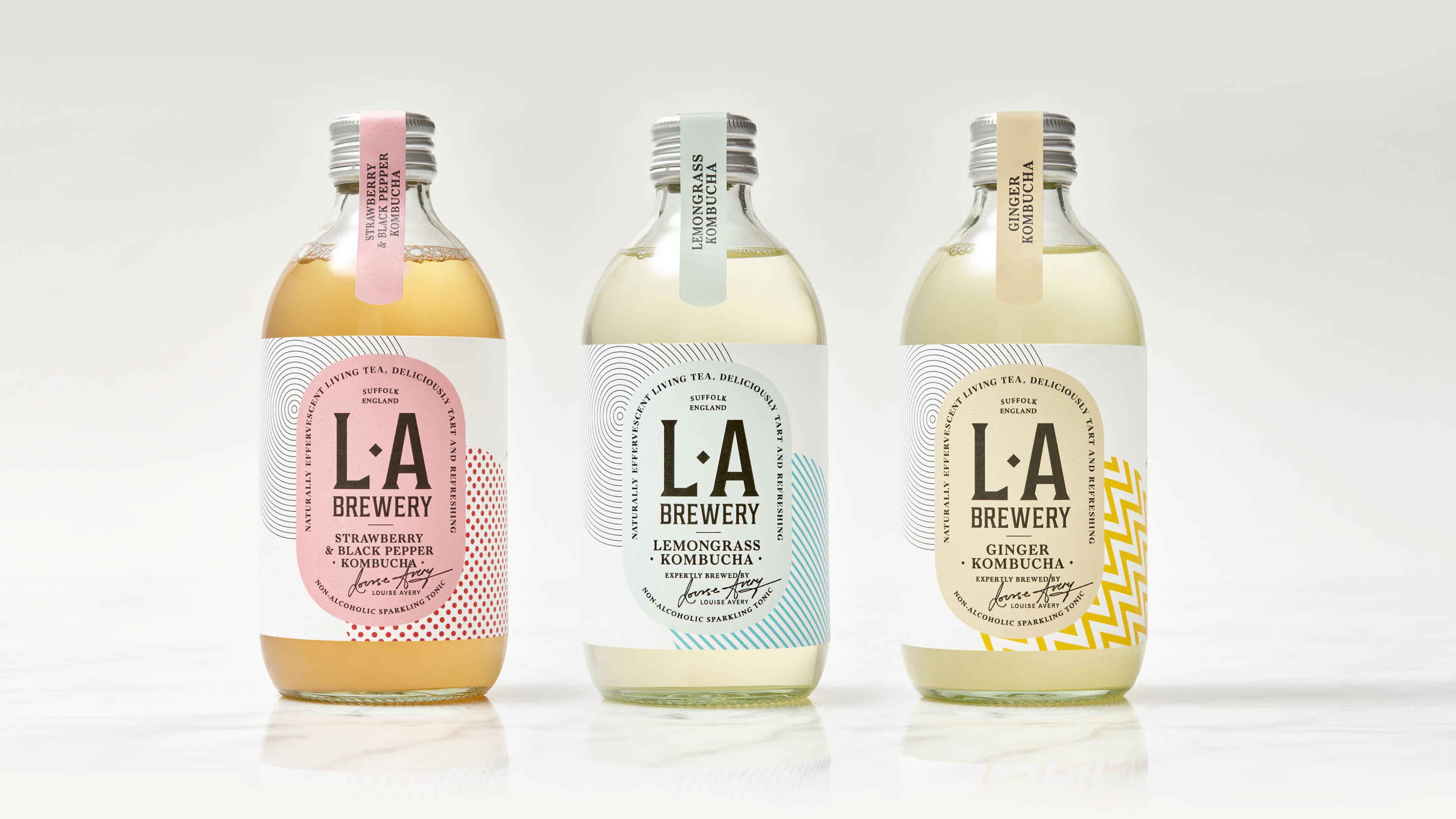 LA Brewery 1 Retouch