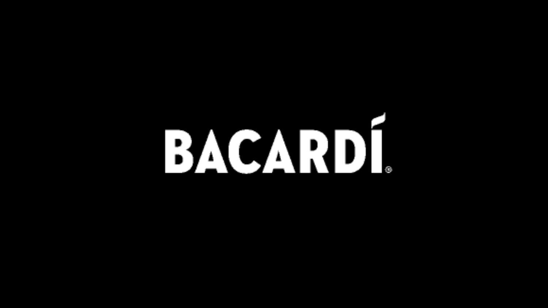 Client thumb bacardi