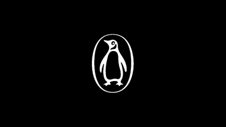 Client thumb penguin