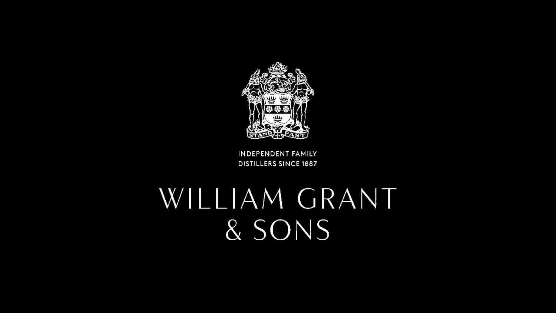 Here WGS logo