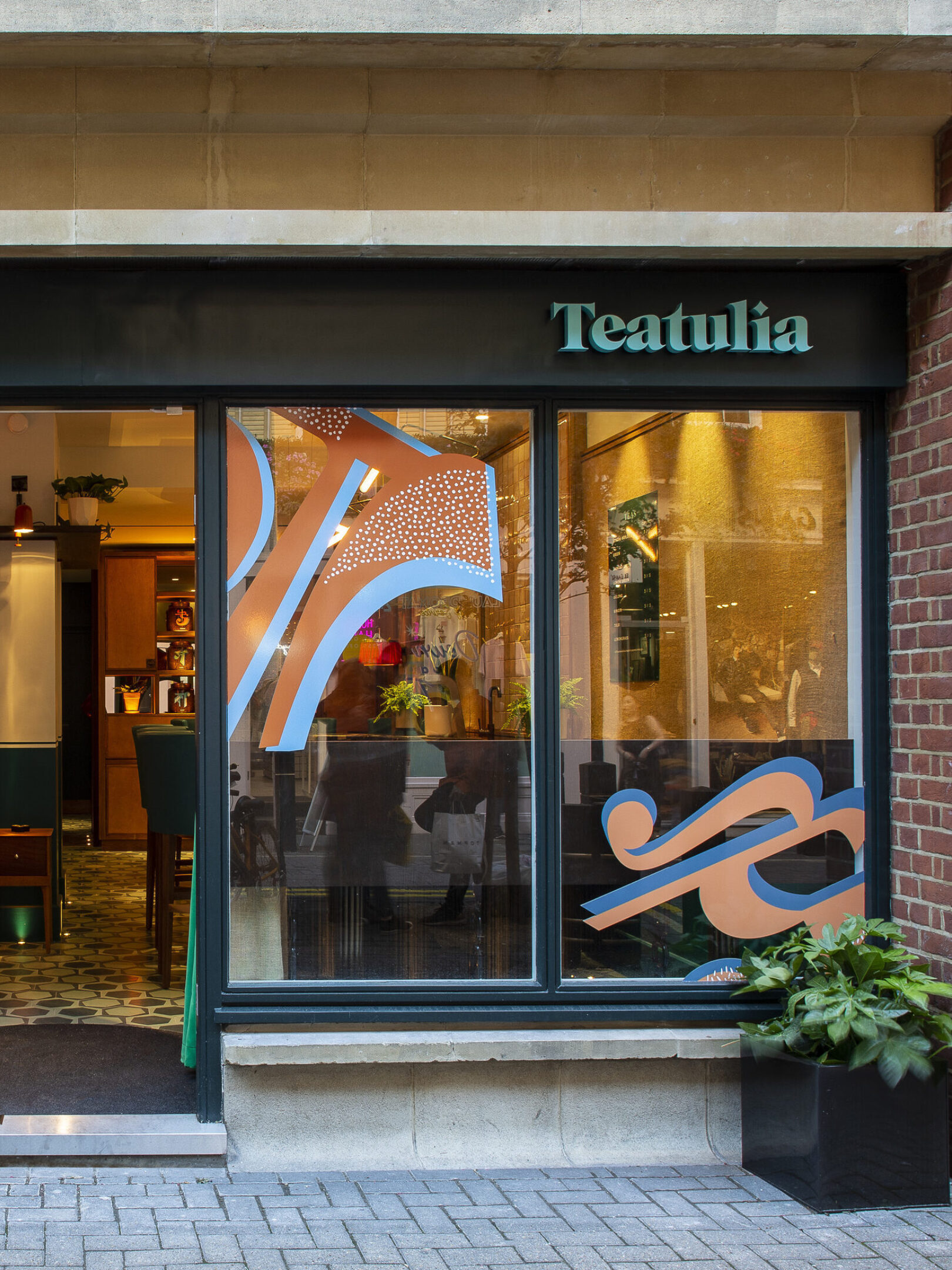 20180926 Here Design Teatulia 27