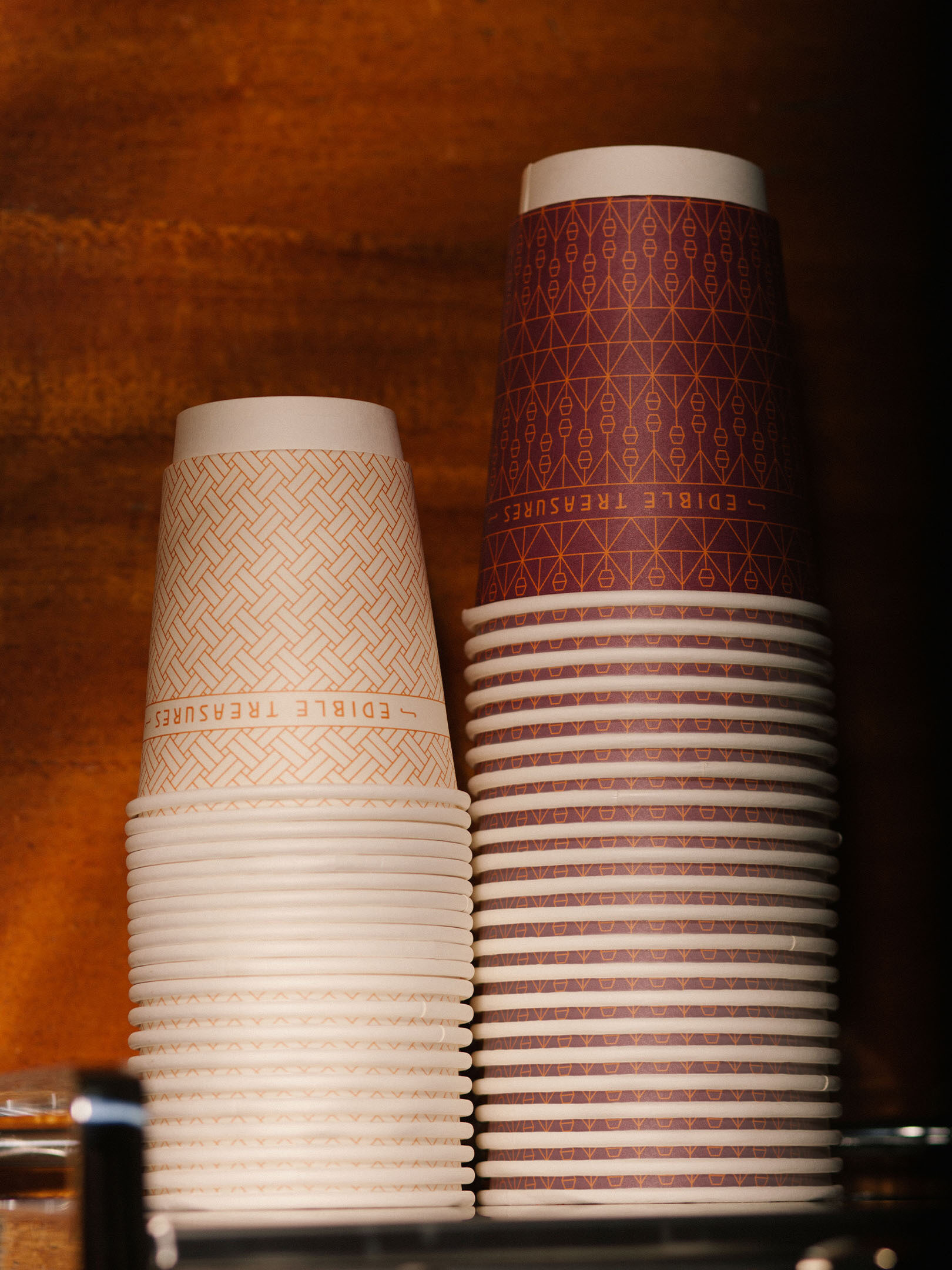 ET-CUPS