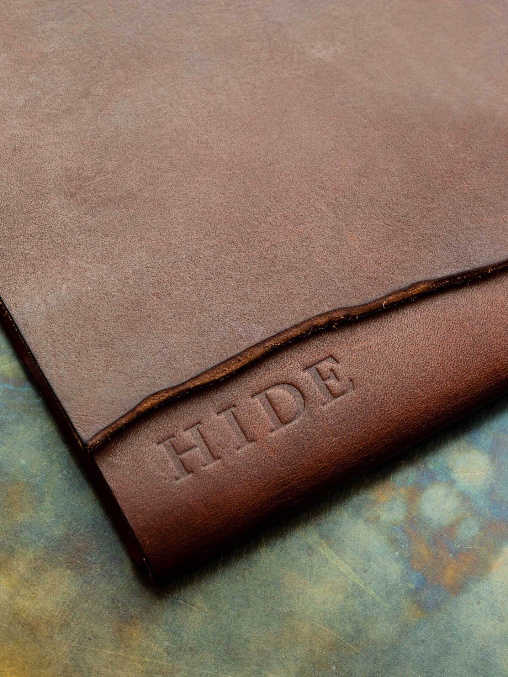HIDE7167 N3 Crop