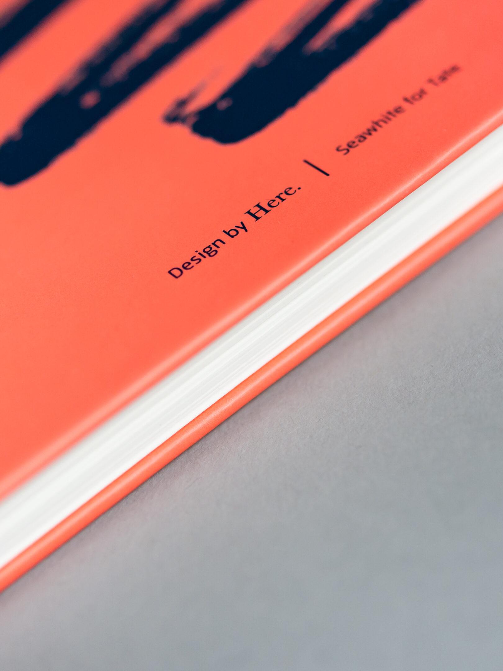 Tate art materials N7