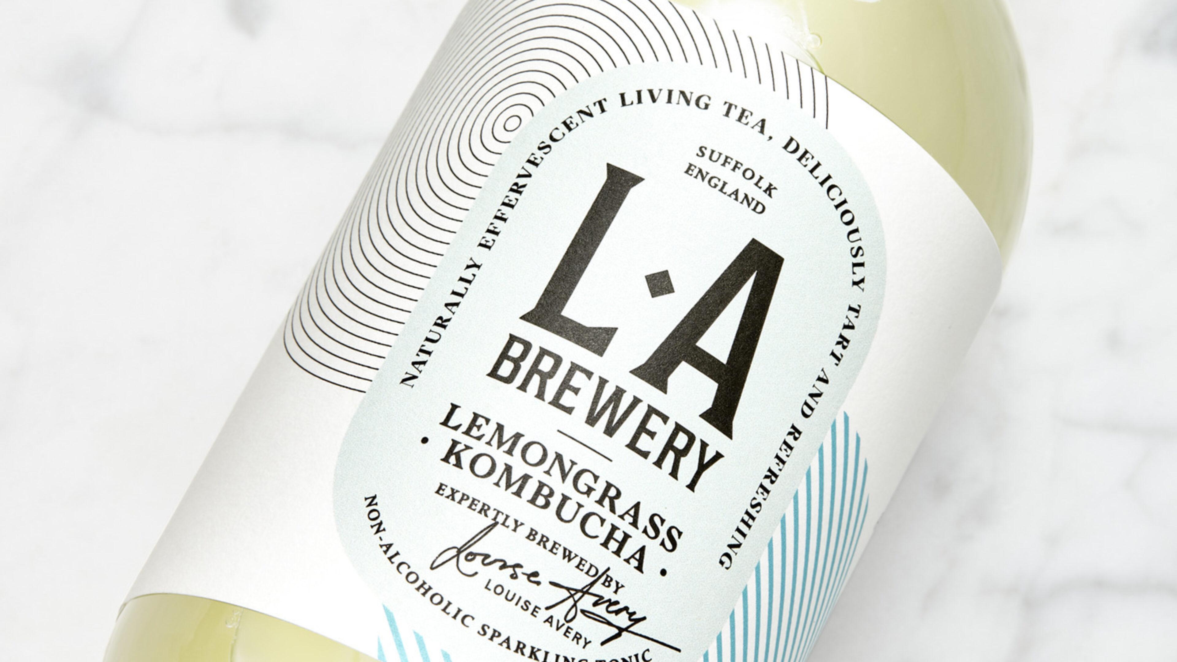 LA-LEMONGRASS-3 thumbnail image
